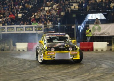 galiexpomotorshow_drift_004