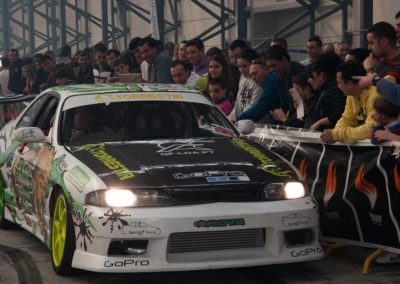 galiexpomotorshow_drift_006