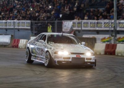 galiexpomotorshow_drift_008