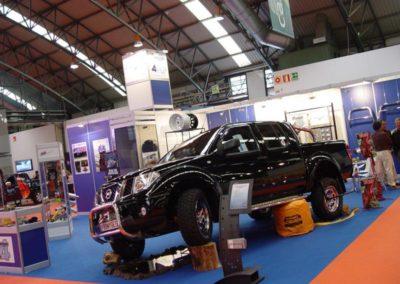 galiexpomotorshow_4x4_004