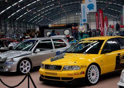 galiexpomotorshow_competicion_001