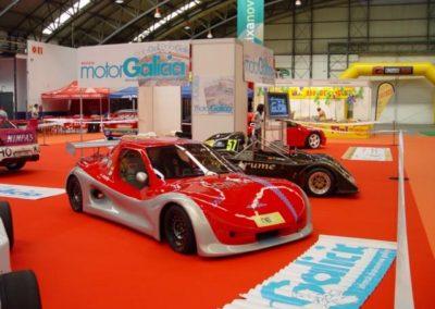 galiexpomotorshow_competicion_003