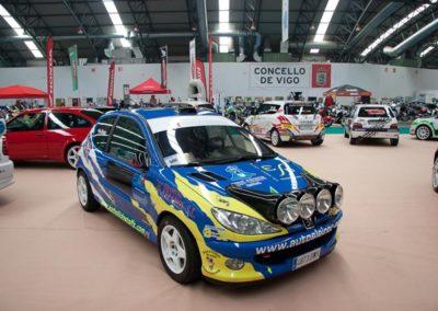 galiexpomotorshow_competicion_009