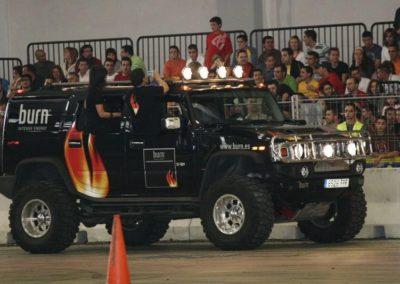 galiexpomotorshow_estectaculos_001