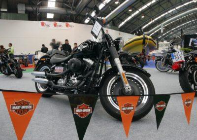 galiexpomotorshow_motos_006
