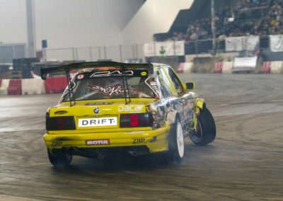 galiexpomotorshow_drift_005