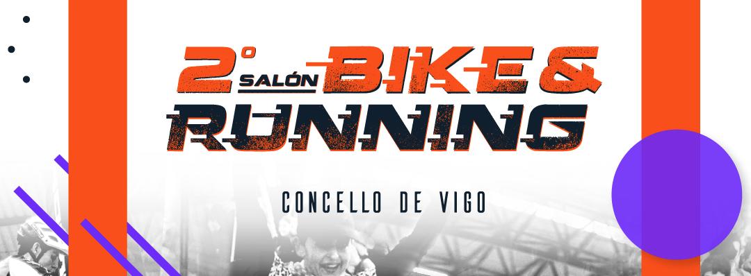 Ya tenemos el cartel de 2º Bike&Running