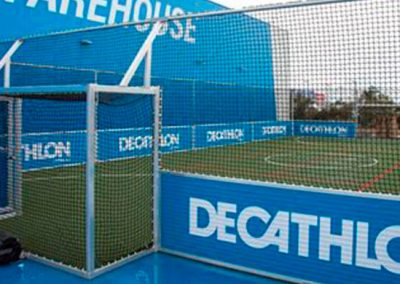 decathlon-web_2