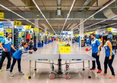 decathlon-web_3